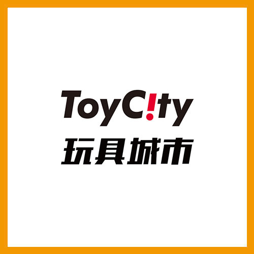 TOYCITY玩具城市