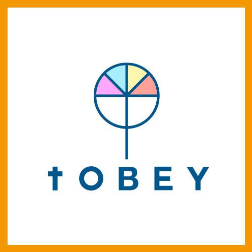 TobeyToy