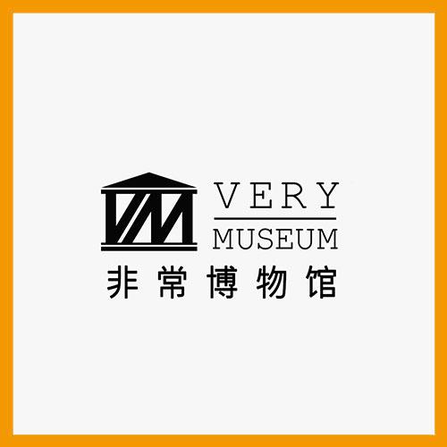 VeryMuseum非常博物馆