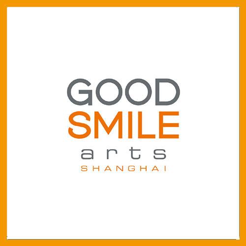 Good Smile Arts Shanghai