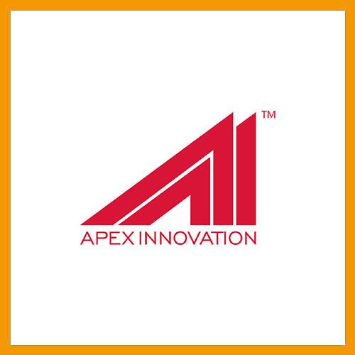 APEX-TOYS