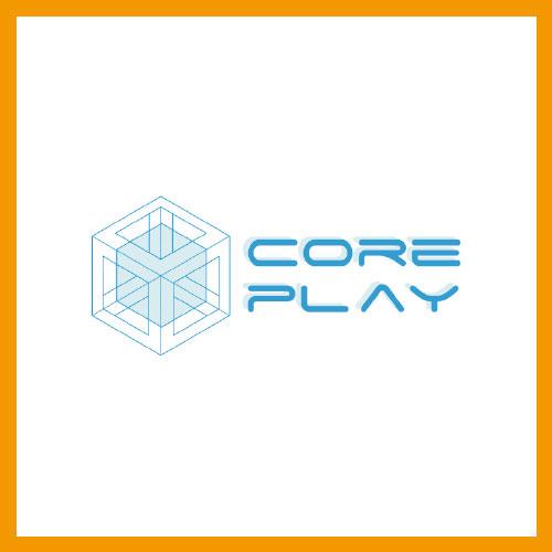 核玩coreplay