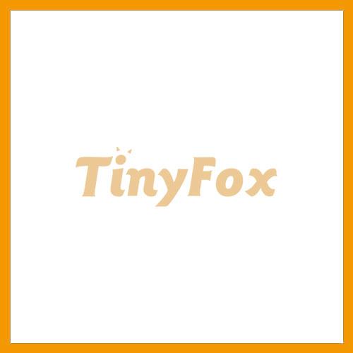 TinyFox