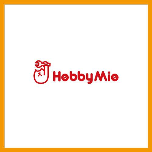 喵匠(HOBBY MIO)
