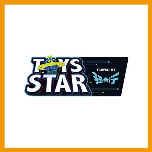 TOYS STAR