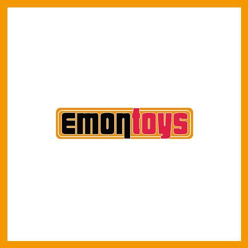 EMONTOYS