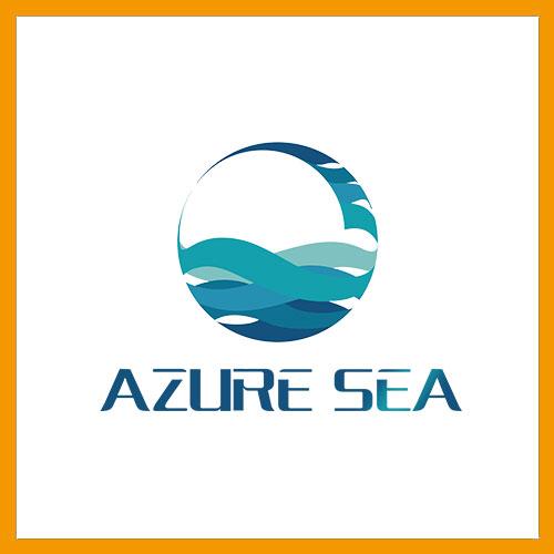 Azure Sea Studios