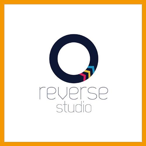 Reverse Studio