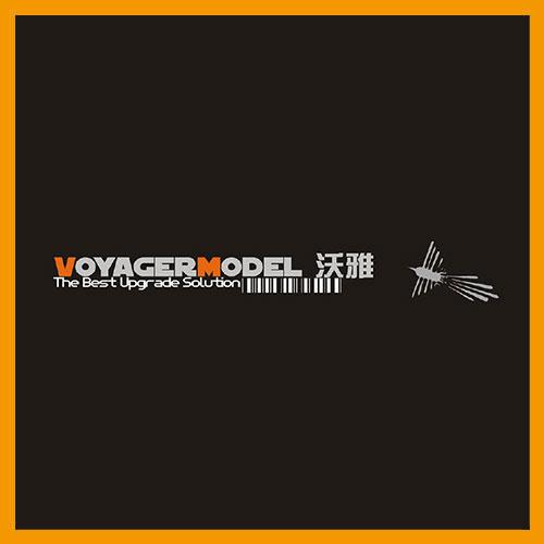 VoyagerModel