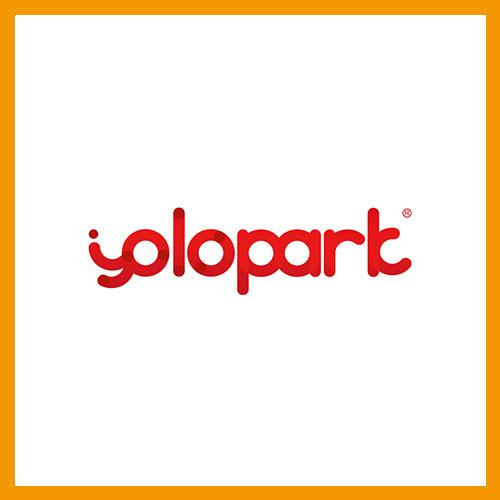 Yolopark