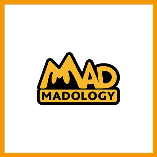 MADology