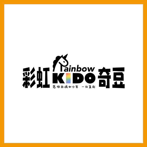 RainbowKido