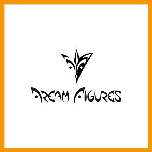 Dream Figures