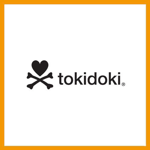 (日本語) tokidoki